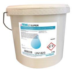 TM Z-Super - 5kg