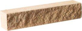 CASAFINO Steinelement COMPLETO sabbia