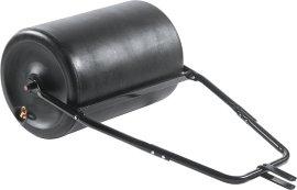 STIGA Rasenwalze für Rasentraktoren