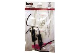 Hevi Lastwiderstand für LED-Blinker