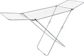 IMPOS Flügelwäschetrockner