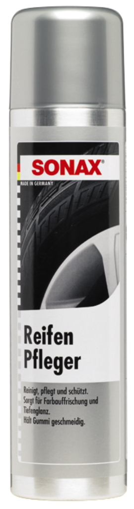 SONAX Reifenpfleger