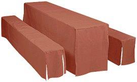kissen auflagen kaufen vergleich infos lagerhaus. Black Bedroom Furniture Sets. Home Design Ideas
