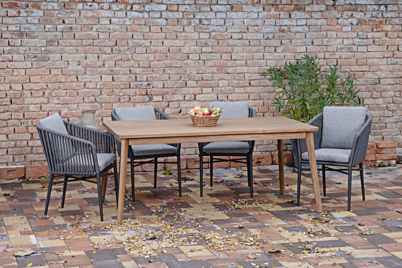 Acamp Tisch.Acamp Tisch Atacama Lagerhaus