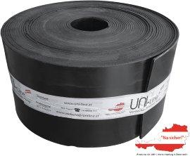 Uni-Line Rasenkante Professional, 0,5x20 cm, 25 m
