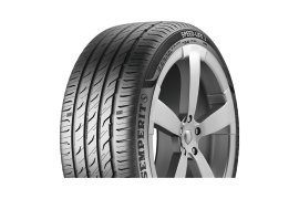 PKW-Sommerrreifen Semperit Speed-Life 3 215/55R16  93V