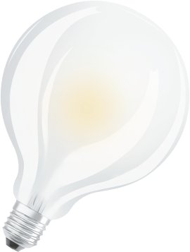 OSRAM LED-Globe STAR95 FR100 CLASSIC E27 11,5W