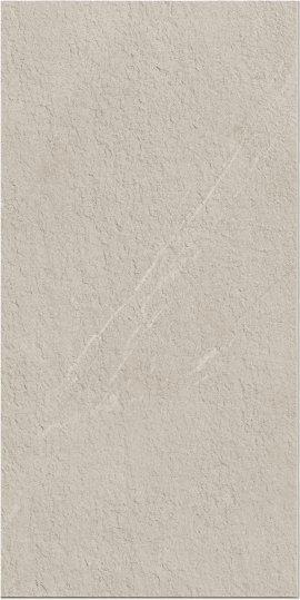 CASAFINO Ceramica MODANO lighto