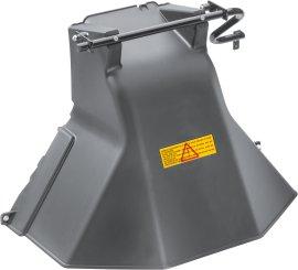 STIGA Heckdeflektorsatz für Rasentraktoren