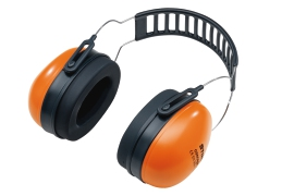 Stihl Gehörschutzbügel CONCEPT-28