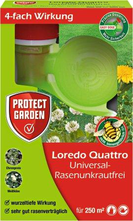 Loredo Universal-Rasenunkrautfrei