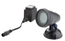 OASE Unterwasser-Scheinwerfer 'LunAqua Classic LED Set 1'