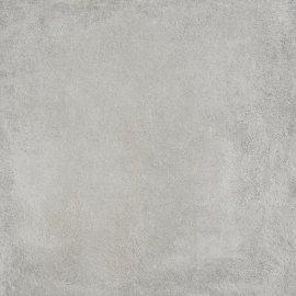 CASAFINO Ceramica SOLO granito