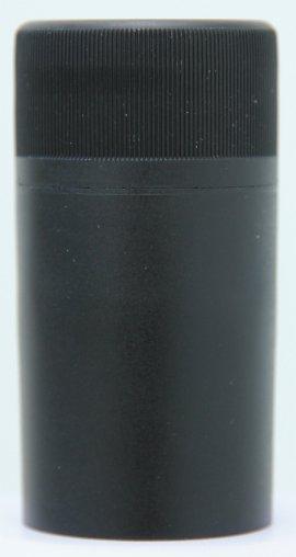 NOVATWIST Kunststoff-Verschluss BVS 30x60