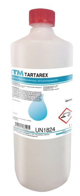 TM Tartarex - 1L