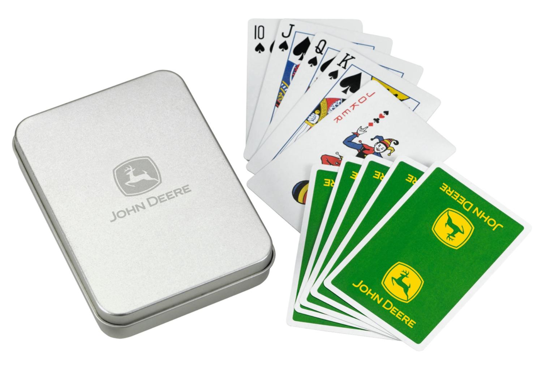 online casino slot tournament freeroll