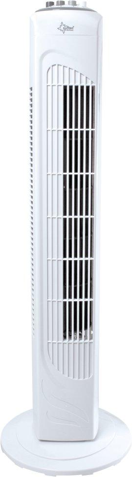 SUNTEC Turmventilator CoolBreeze 7400