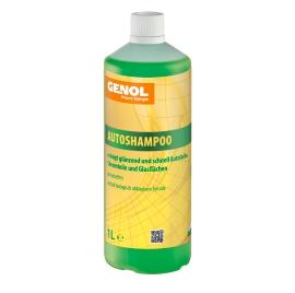 GENOL Autoshampoo