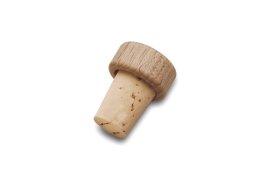 GK Holz mit Kork  - 16/13kon x 22/10 - 100 St