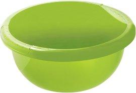 ROTHO Becken Daily grün, 29 cm, 4 l