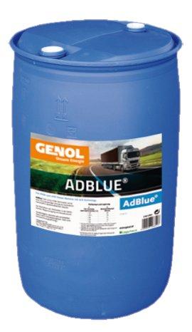 AdBlue von Genol