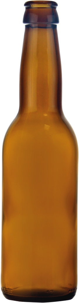 Bierflasche Longneck 330ml 12 Stück