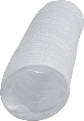 Flexschlauch Kunststoff DN125