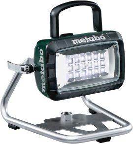METABO Akku-Baustrahler BSA 14.4-18 LED