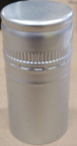 Sparkling Star 30x60 - Silber