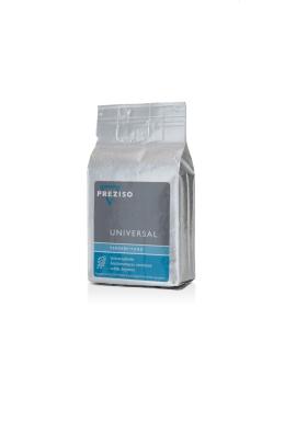 PREZISO Hefe Universal - 100g