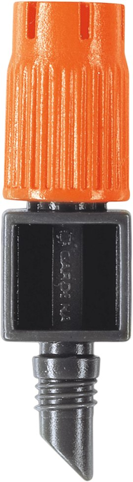 GARDENA Kleinflächendüsen Micro-Drip-System 10 Stück