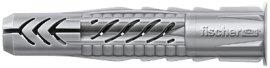 FISCHER Universaldübel UX R 8 mm 50 Stk.