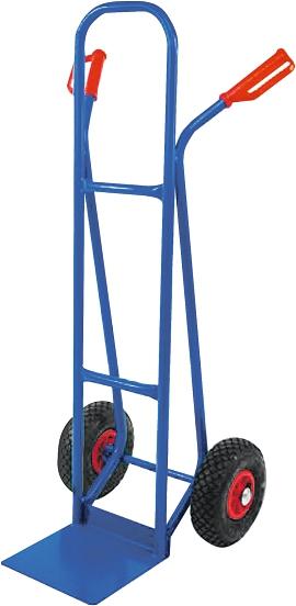 ALTRAD HOFMANINGER Kistenkarre S02H 150 kg