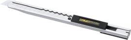 Olfa Messer Cutter SVR-1