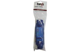 Hevi Tester 7-polig