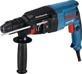 BOSCH Bohrhammer GBH2-26F