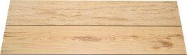 Bodenfliese Durmast Rovere Frs 20x120 cm
