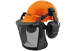 Stihl Helmset FUNCTION BASIC