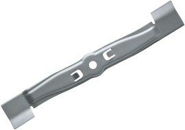 GARDENA Ersatzmesser für Power Max 42 E