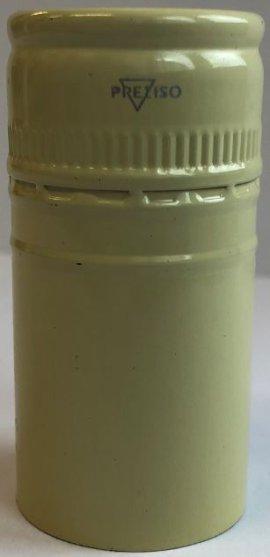 PREZISO Drehverschluss BVS 30x60 - Chamois