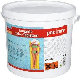 Poolpflege F 252 R Ungetr 252 Btes Badevergn 252 Gen Lagerhaus