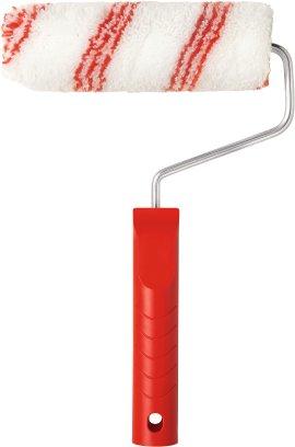 AVANIA Roller Wallstar 15 cm inkl. Bügel 26 cm