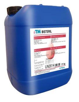 TM Bisteril - 21kg