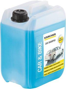 KÄRCHER Autoshampoo RM 565