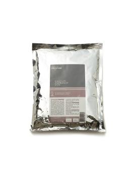 PREZISO Calciumcarbonat E170 - 1kg