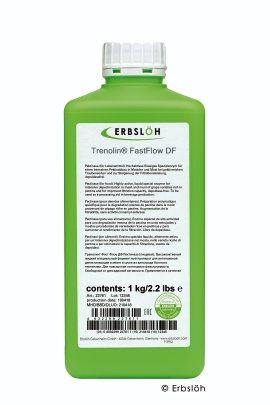 Erbslöh Trenolin FastFlow DF - 1kg