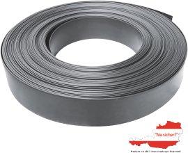 Uni-Line Rasenkante Standard 0,2x10 cm, 100 m