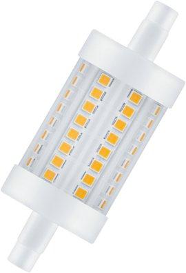 OSRAM LED-Stab STAR CL100 R7S 12,5W 118MM