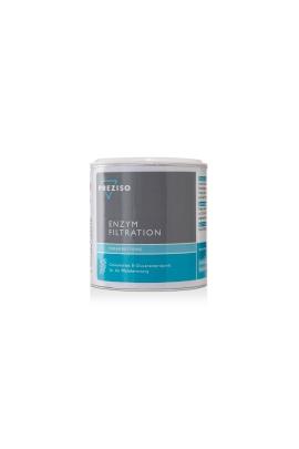 PREZISO Enzym Filtration - 100g