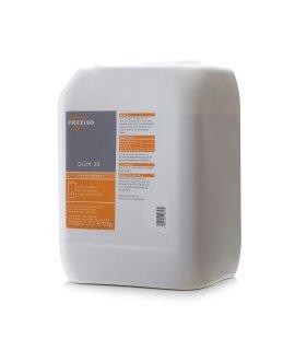Preziso Gummi Arabicum 30 - 10kg